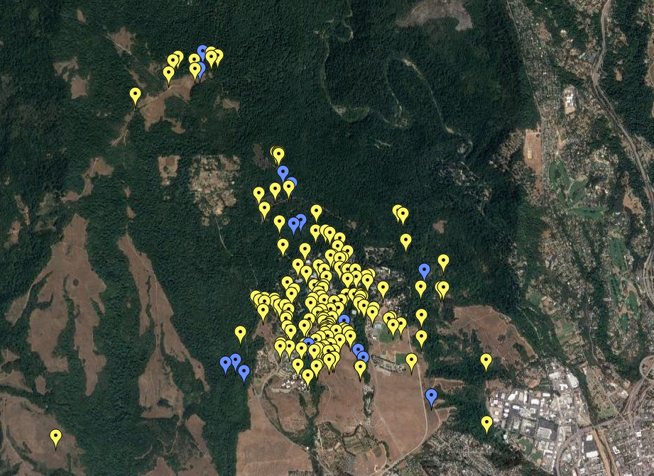 UCSC Sound Map_Myers